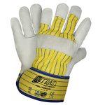 Rindvollleder -Handschuhe 1403 - Gr.10 / Abnahme 120 Paar